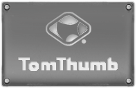 tomthumb.png
