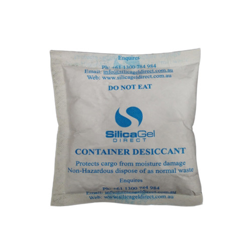 Container Desiccant 100gm