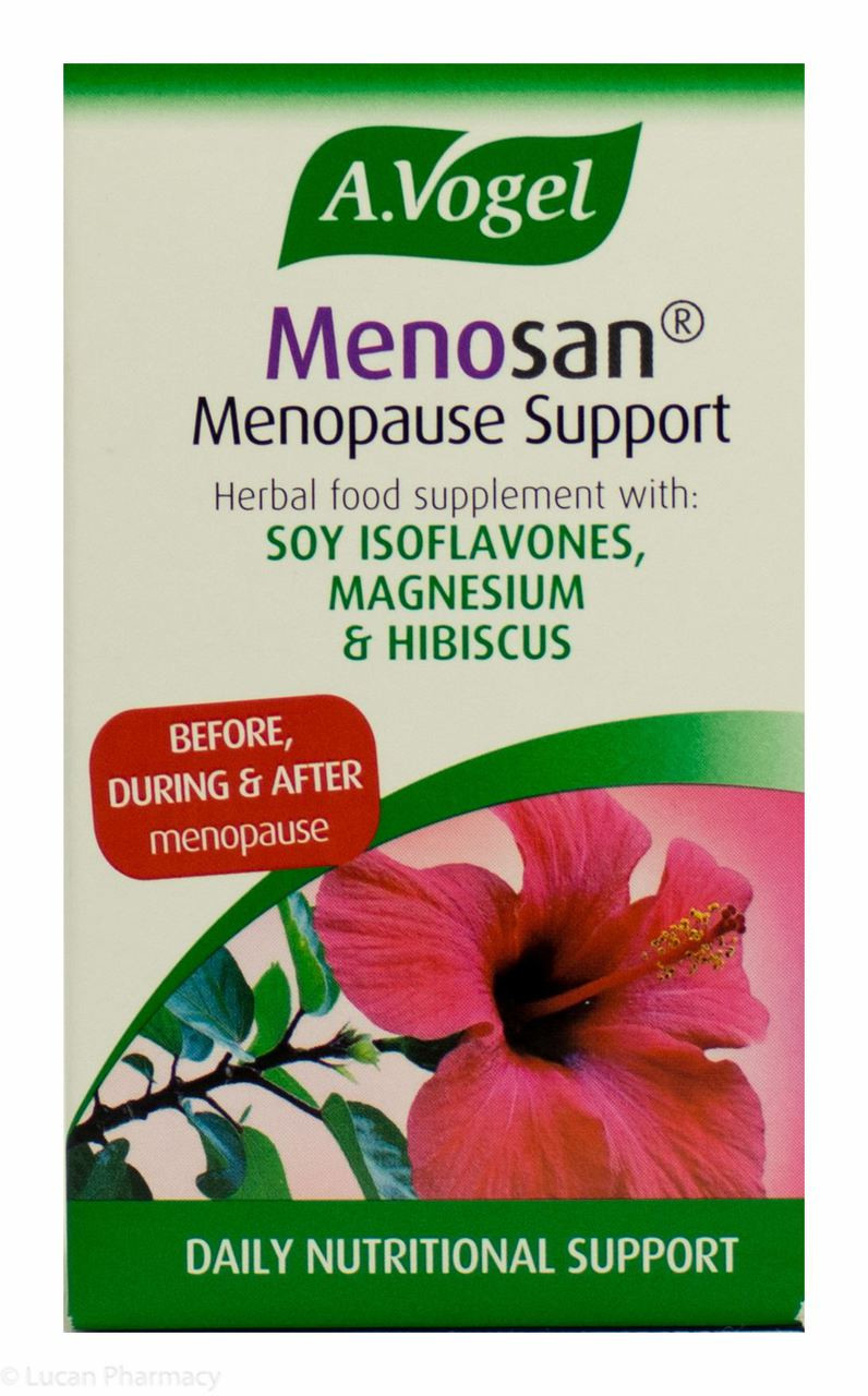 Menosan Us Pharmacy
