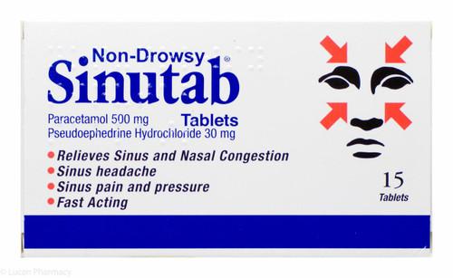 Senokot 75mg Tablets 20 Tablets P Lucan Village Pharmacy