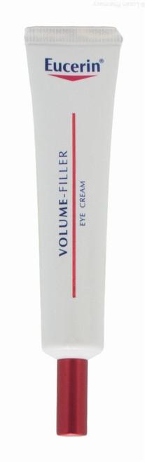 Eucerin® Anti-Age Volume-Filler Eye Cream SPF 15 UVB + UVA Protection – 15ml