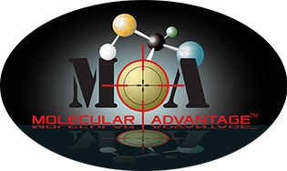 molecular-advantage