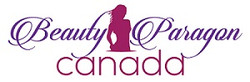 Beauty Paragon Canada