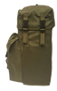 Harris RF Communications Accessories Bag