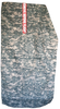 ACU Cover, Aircraft (Hell Fire)