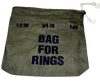 Bag for Rings