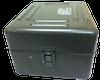 Military Aluminum Pressurized Case/ Night Vision Goggles Storage Case