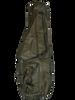 Barrel Carrying Case
