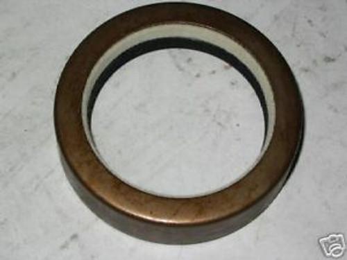 2.5 Ton M35 Transmission Output Seal (Original)