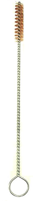 .44/.45 Phosphor Bronze Bore Brush with handle