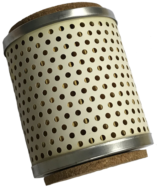 2 1/2 Ton Primary Fuel Filter 261F