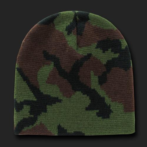 Clothing   Footwear - Headware - Cold Weather Stocking Hats - Page 8 ... f1b46e5da24e