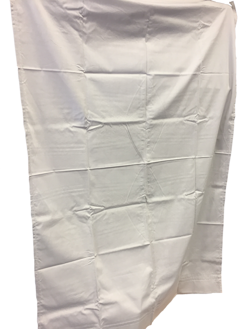 Military Issue Bed Side Curtain