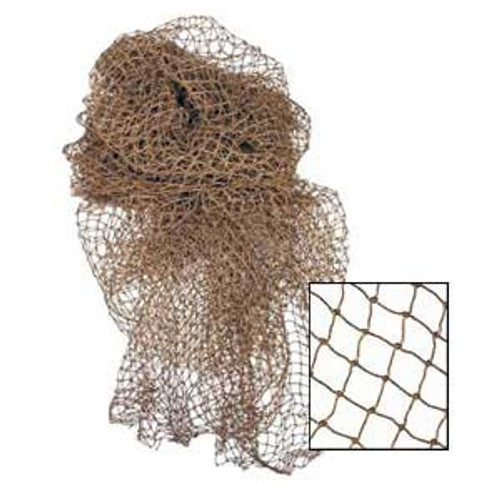 U.S. Military Issue  Fish Net