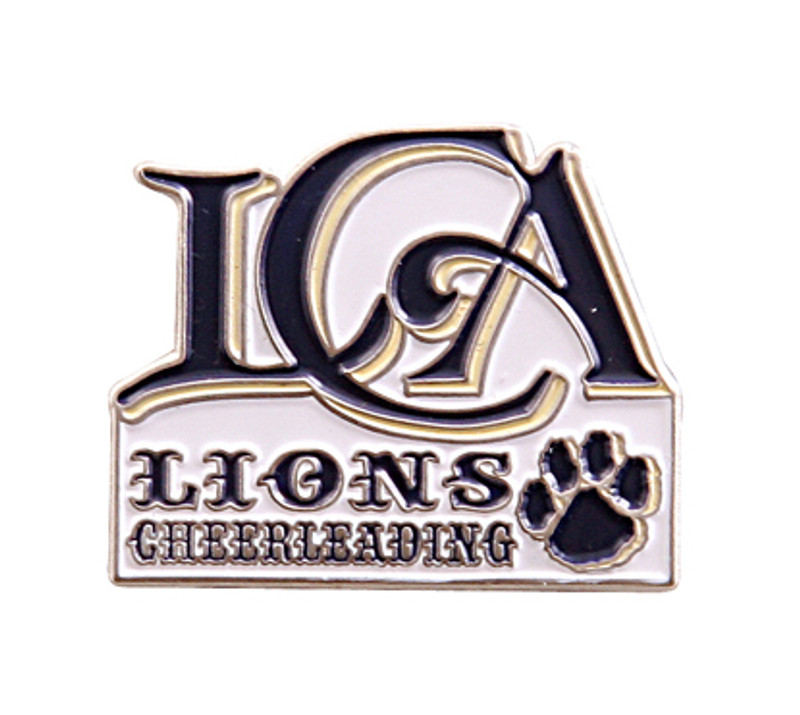 Loganville Christian Academy 2012 FCC Nationals
