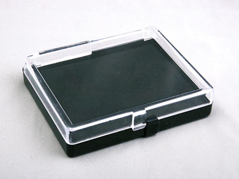 Plastic Pin Box (Large)