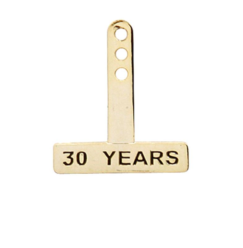 Year of Tab - 30 Year