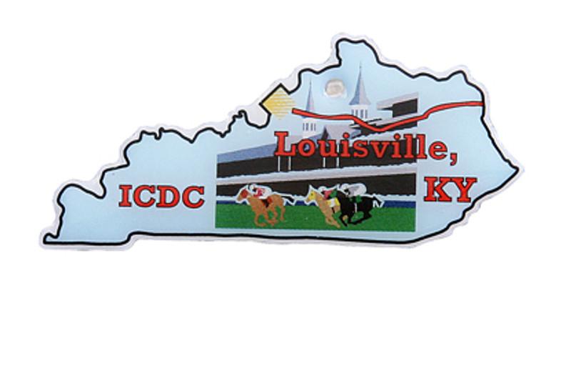 2011 Kentucky DECA