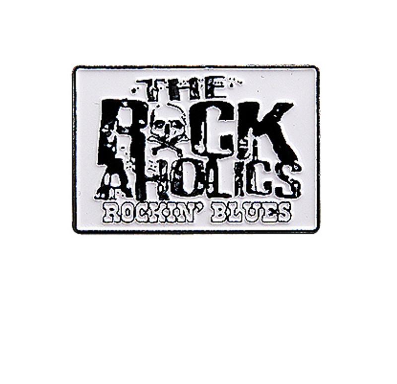 The Rock Aholics