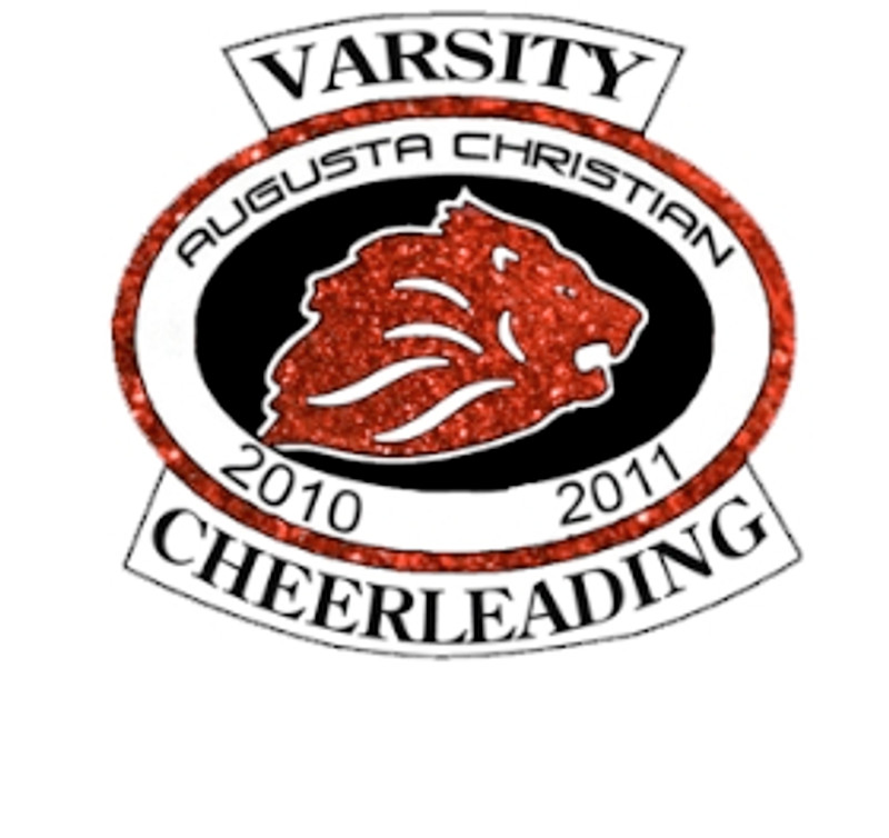 Augusta Christian 2011 FCC Nationals