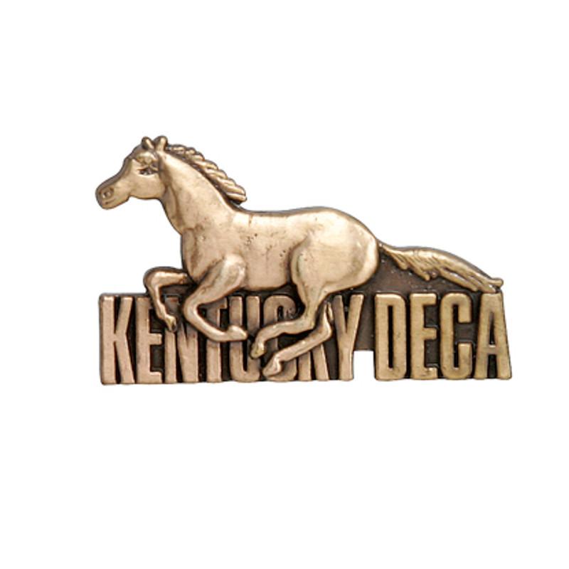 Kentucky DECA