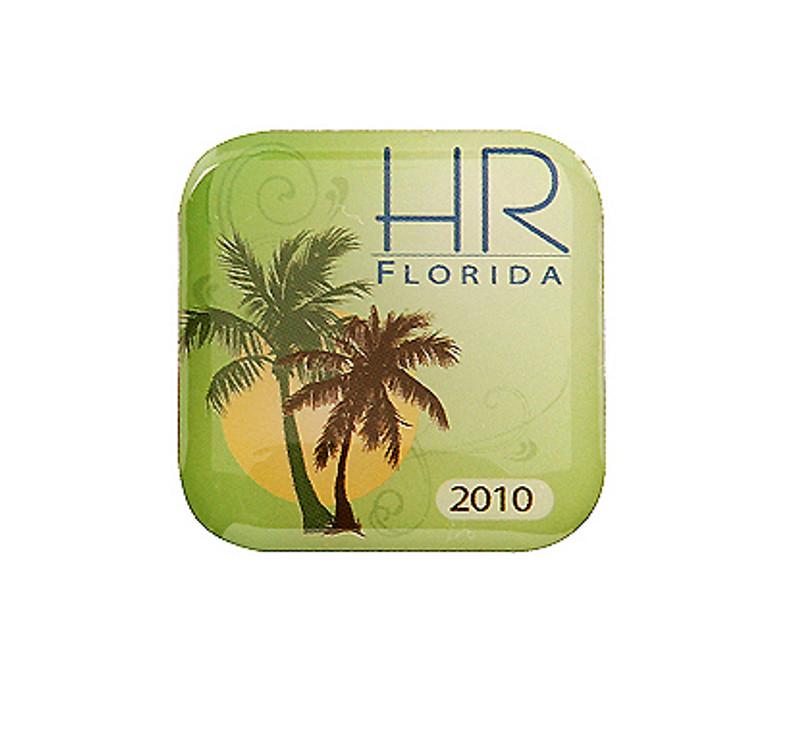 HR Florida 2010