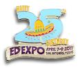 ed-expo.jpg