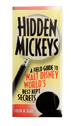 hiddenmicky.png