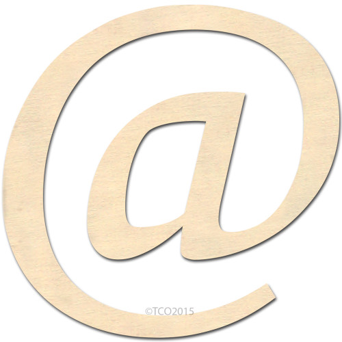 Wooden Shape 4 In Happy Face Emoji Emoji Shape Happy Face Symbol