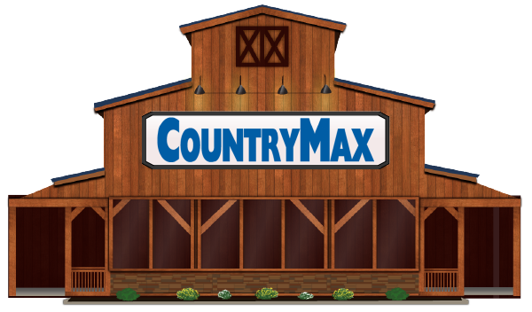 Countrymax Storefront illustration