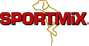 Sportmix Logo