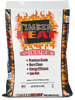 Dry Creek Timber Heat Wood Pellet Fuel
