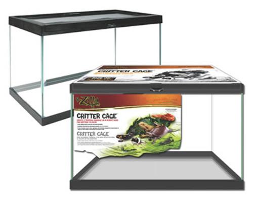 Critter Cage 40 Gallon Countrymax