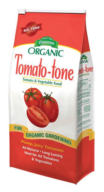 Espoma Tomato Tone 4 Lbs.