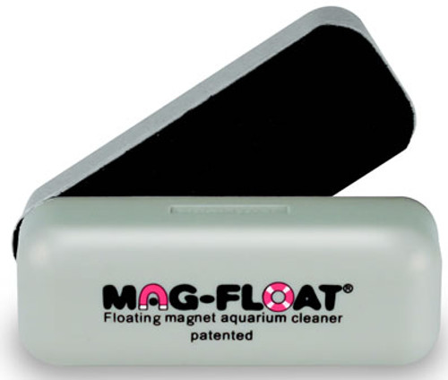 Mag-Float 125 Glass Cleaner
