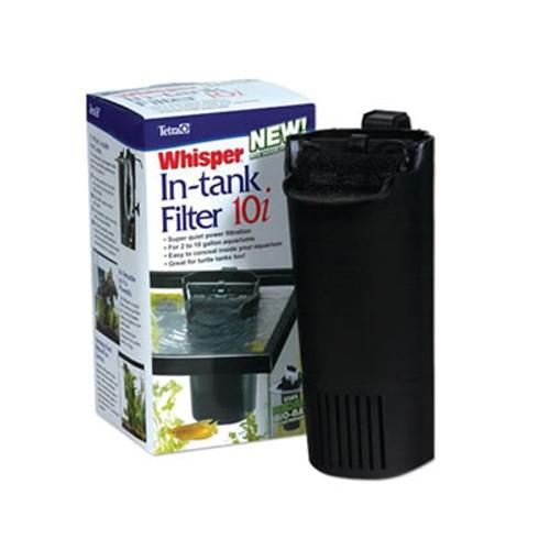 Whisper In-Tank 10i Filter
