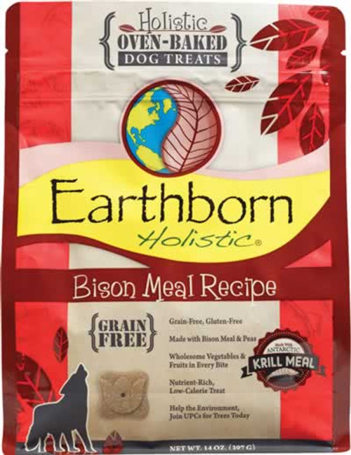 Earthborn Products Countrymax