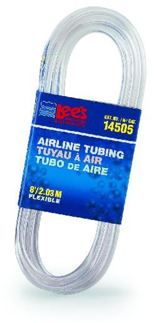 Airline Tubing 8 Feet