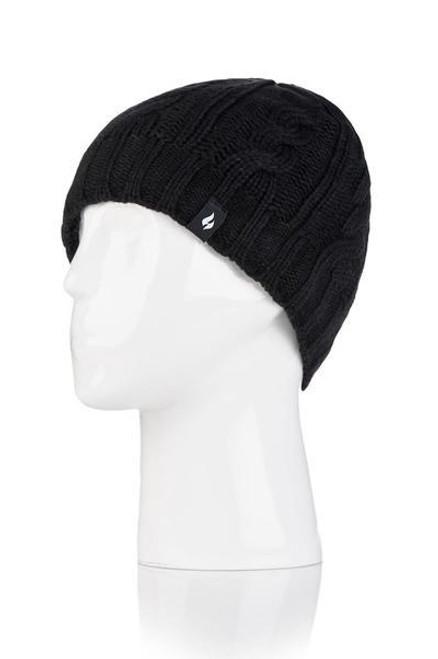Chunky Rib Heat Holders® Chunky Rib Womens' Hat