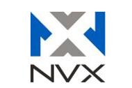 NVX Audio
