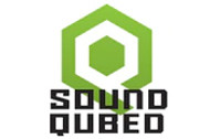 SoundQubed