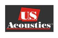 US Acoustics