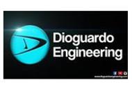 Dioguardo Engineering