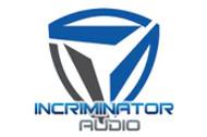 Incriminator Audio