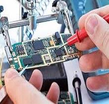 circuit-board-diagnostics-resize.jpg