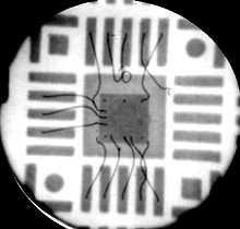 circuit-board-xray.jpg