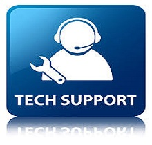 tech-support-5-resize.jpg