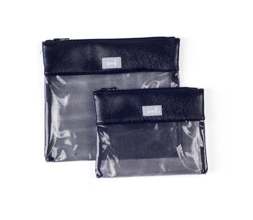 Classic Make-up Bag: Set
