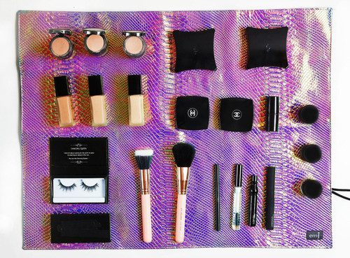 Roxi Make-up Mat