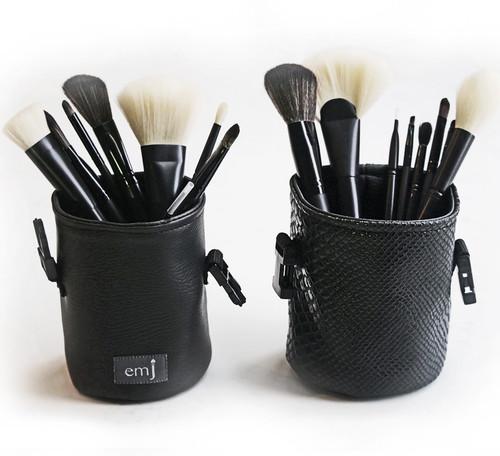 Mamba Brush Tube